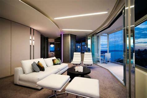 einfache wohnzimmer ideen 100 einfach verbl 252 ffende wohnzimmer ideen
