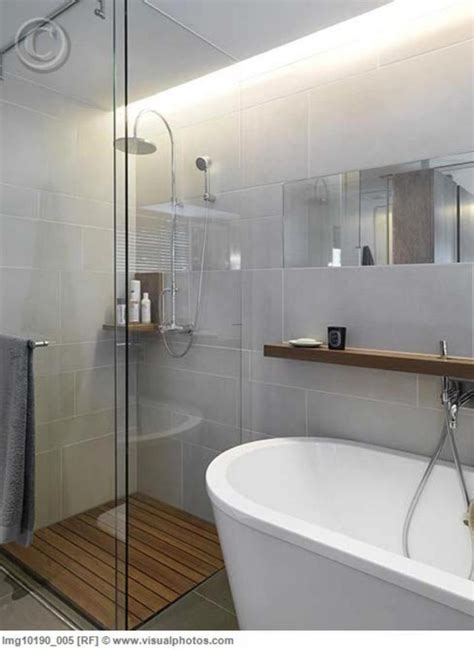 Designer Bathrooms Gallery by Bathroom Sink Photos Pictures Wall Spaces Kitchen