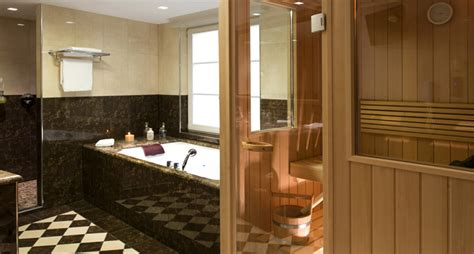 Formidable Hotel Jacuzzi Chambre Alsace #2: 02.Hotel-Jacuzzi-Chambre-Alsace-777x417.jpg