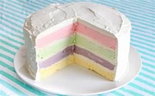 eisbecher kuchen the 6 best ways to make cake food make
