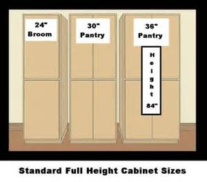 Pantry cabinets tall kitchen pantry cabinet sizes modern pantry