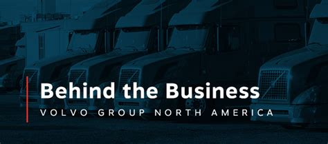 business volvo group tackles workforce challenges head  nc chamber