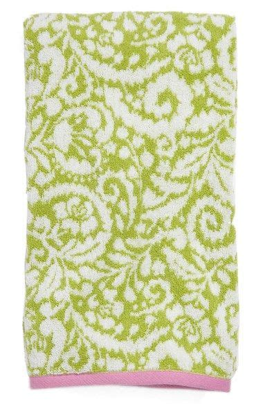 pink and green bath towels 342 best images about bath towels on yellow towels embroidered towels and towels