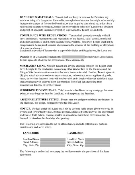 Sle Letter Of Intent To Lease In The Philippines Real Estate Lease Template 28 Images Real Estate Form 9 Free Sle Exle Format Free Letter Of