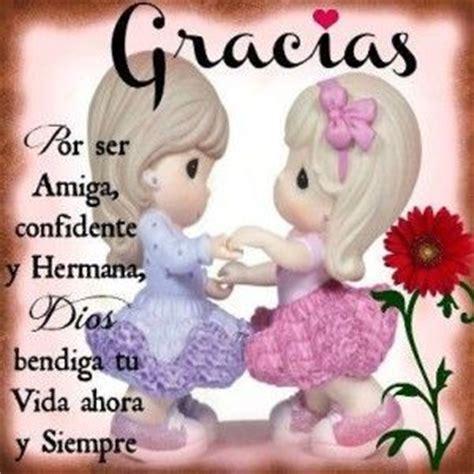 imagenes tiernas de hermanas frases de amor y amistad para amigas tiernas jpg 300 215 300