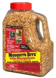 Does Cutter Backyard Bug Control Work The Best Mosquito Killer Spray Propane Mosquito Trap