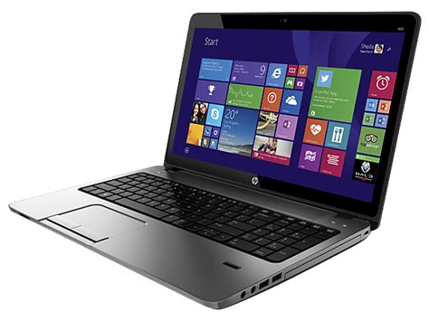 Notebook Hp 450 G2 N3t39pa hp probook 450 g2 notebook pc energy hp 174 official store