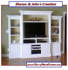 Design Built In Cabinets Online Woodwork Free Entertainment Center Plans Pdf Plans