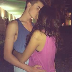 Andrea Russett Room by Keah On Quot Celebritykisses Andrea Russett And