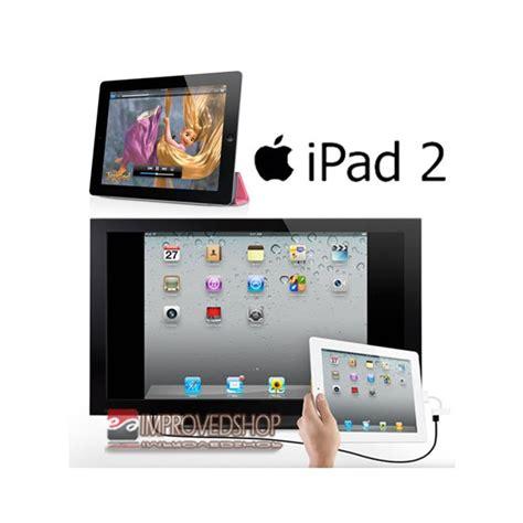 Apple 2 Wi Fi 3g 64 Gb Black apple 2 16gb 32gb 64gb wifi wifi 3g series