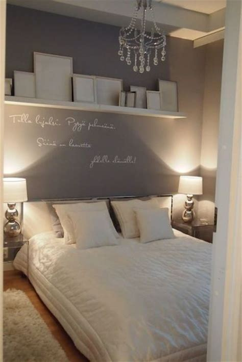 donald bedroom parede cinza dicas sensacionais onde usar e como fazer