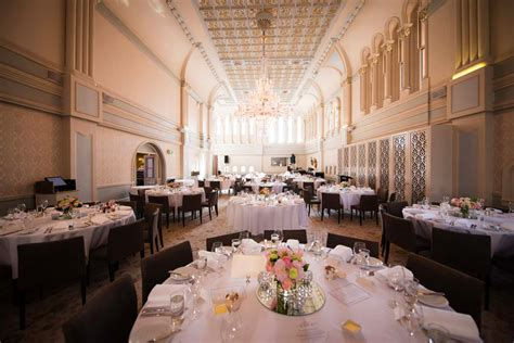 small wedding packages sydney function rooms sydney venues for hire sydney hcs