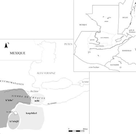 b01ngt7mn3 l etrangere des hautes terres une la dynamique des repr 233 sentations fronti 232 res et paysage