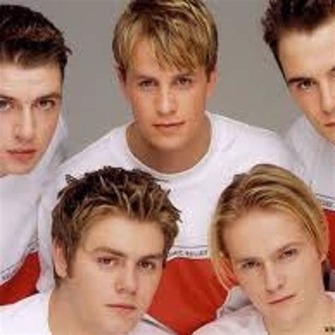 download mp3 beautiful in white westlife bursalagu free mp3 download lagu terbaru gratis bursa