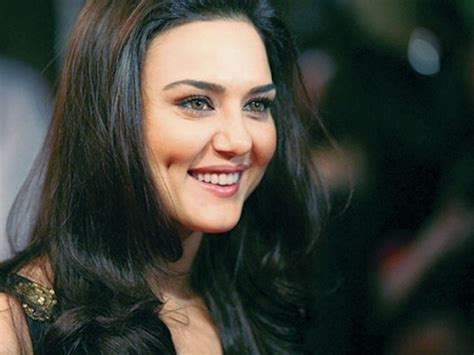 bollywood actress unibrow men with money style but no manners are a turn off
