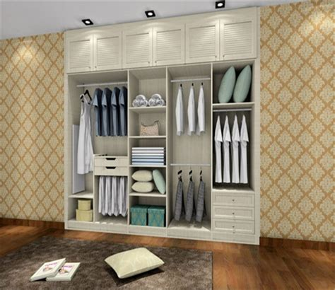 Wardrobe Colour Combinations by Color Combination Bedroom Wardrobe Design
