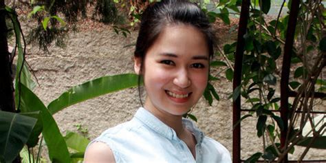 film ftv laura basuki kapanlagi com berita selebriti film foto artis video