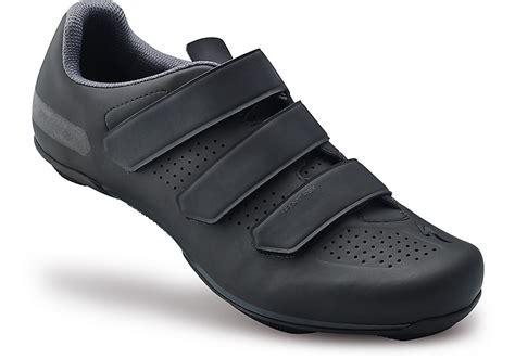 specialized sport rbx road shoes bicycle habitat