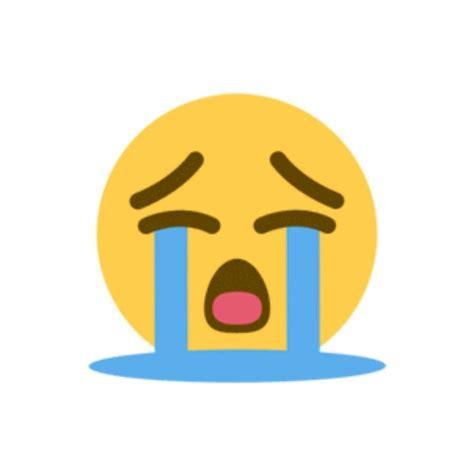 imagenes de un emoji triste los emojis expresan sentimientos roblox amino amino