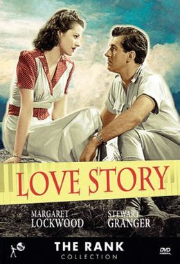 kumpulan quotes film magic hour file love story 1944 jpg wikipedia