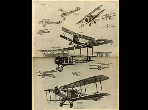 A History Of Air Warfare air warfare images