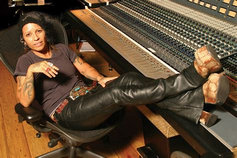 linda perry and joe perry related autostraddle hot 100 2012 the hottest queerest women in