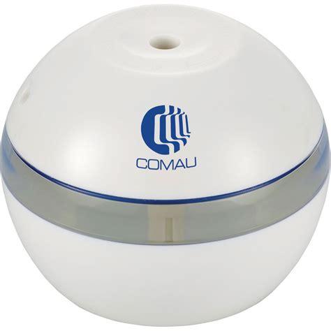 Office Humidifier Desk Desk Humidifier