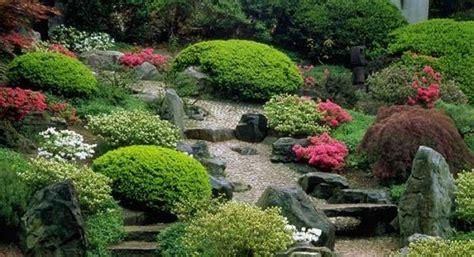 Japanese Rock Garden Plants Five Classic Styles For The Garden Design Fabulous Landscaping Ideas