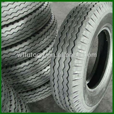 Recap Truck Tires Price Tire Company Direct Supply Recap Truck Tires 8 25 20 Buy