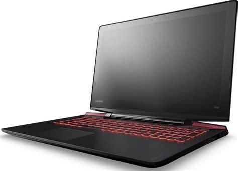 Laptop Lenovo Ideapad Y700 17isk Lenovo Ideapad Y700 17isk 80q00068ge Notebookcheck Net External Reviews