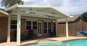 marygrove awnings tx aluminum patio covers