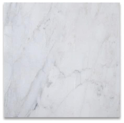 calacatta gold tile 24x24 polished italian calcutta oro marble 200 sq ft traditional wall