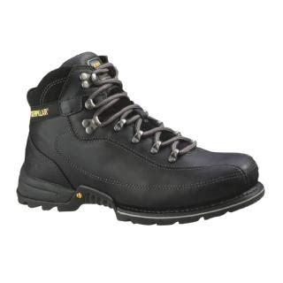 dean winchester boots dean winchester s boots must own pret a porter et