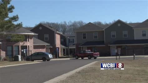 Background Check For Apartment Rental Apartment Complex Rent Checks Stolen Wcbi Tv Your News Leader
