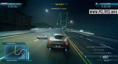 download theme windows 7 need for speed download full and free pc games cracked softwares