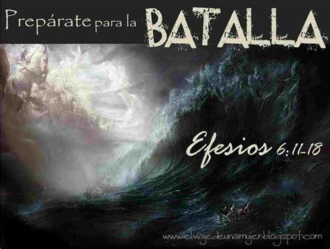 imagenes guerra espiritual mensajes en video de guerra espiritual tattoo design bild