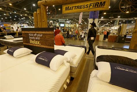 Mattress Stores Houston by Mattress Stores New Frontier The Rodeo Houston Chronicle