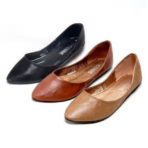 color flats free shipping effortless stylish comfy pointed toe ballet