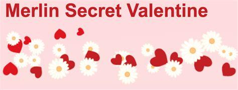 s day secret gift exchange eviko