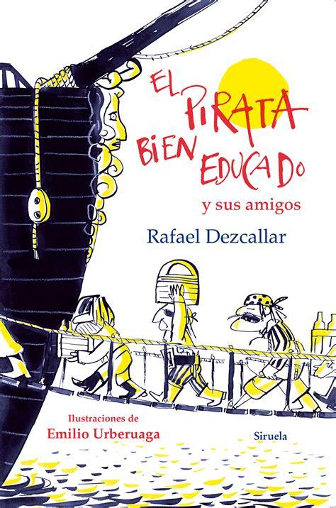 libro entre visillos coleccion destinolibro este libro re 250 ne una divertida y sorprendente colecci 243 n de cuentos que tienen como protagonistas