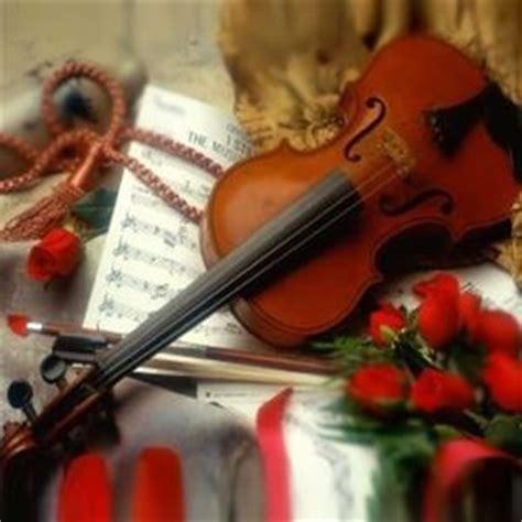 imagenes abstractas de violines im 225 genes de violines artistico musicales en toluca