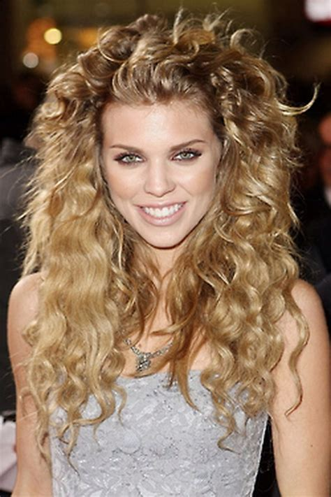 80s feathered hairstyles pictures 80s feathered hairstyle pictures newhairstylesformen2014 com