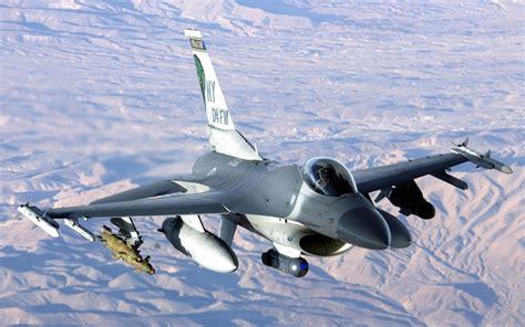 4k wallpaper jet wallpapers f 16 fighter jet wallpapers