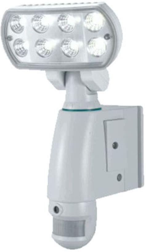 spygearco and surveillance 187 outdoor surveillance cameras