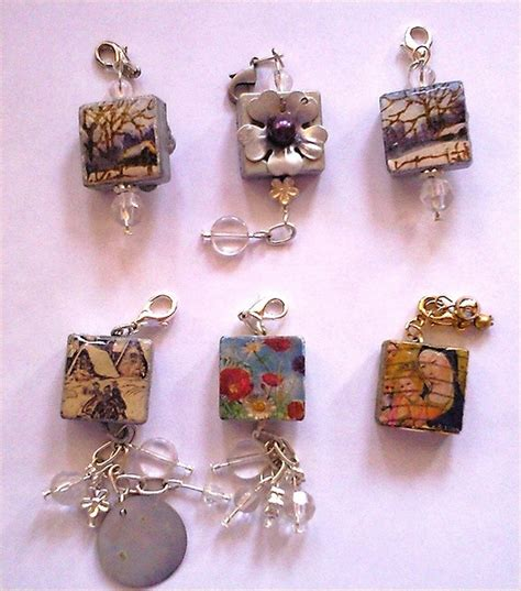 scrabble tile jewellery 54 best upcycled recycled repurposed board images on
