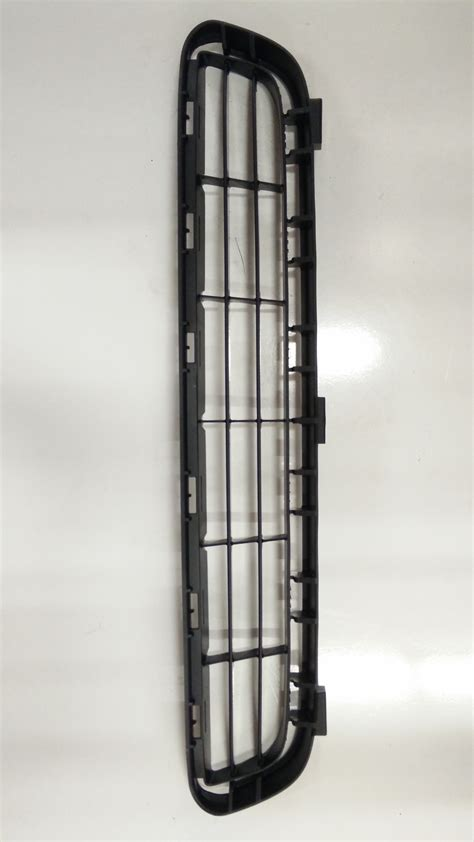 Toyota Calya Grill Radiator Front Grille Radiator Lower Trim Chrome 5311206010 toyota grille radiator lower no 1 grille radiator lw toyota parts overstock