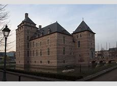 Turnhout – Travel guide at Wikivoyage M 2300 S