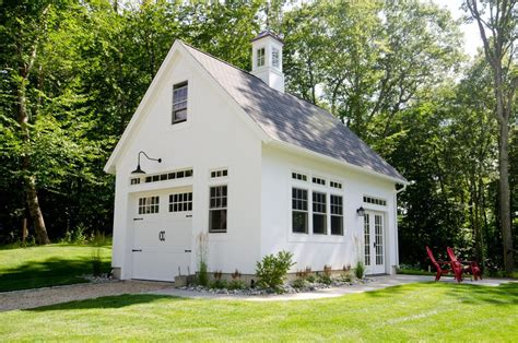 farmhouse apartments detached garage plans shed farmhouse with carriage doors