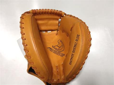 Handmade Gloves - handmade baseball gloves best gloves 2018