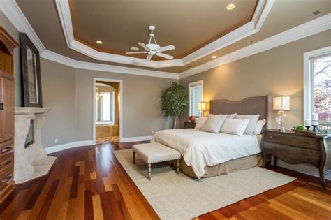 master bedroom design 20 beautiful master bedroom designs page 3 of 4